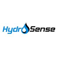 HyrdoSense1