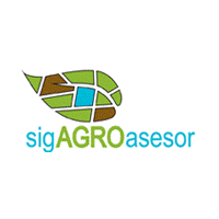 sigAGROasecor1