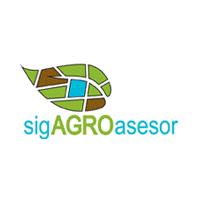 sigAGROasecor1