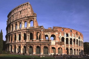 colosseum4_resize